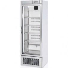 Холодильный шкаф 1 дверь/1 камера Infrico (Испания) Bottle cooler AEC 330 R