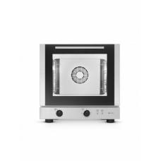 Конвектомат 4х 429x345x(H)9 мм