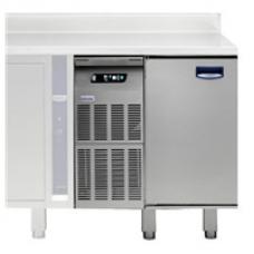 Морозильный стол 2 двери Electrolux Modular fabrication TCGS2V7T