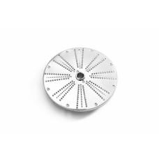 V-образный диск