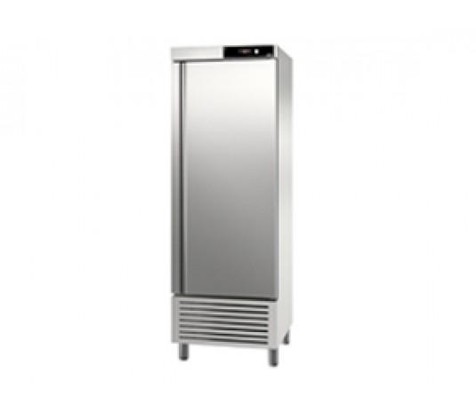 Холодильный шкаф 1 дверь/1 камера ASBER 600л GCP-601 R