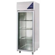 Холодильный шкаф 1 дверь/1 камера Dal Mec (Италия) ECC700TNG