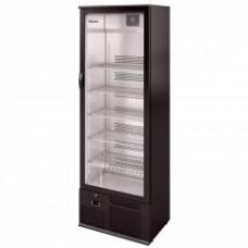 Холодильный шкаф 1 дверь/1 камера Infrico (Испания) Bottle cooler ERV 53