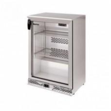 Холодильный шкаф 1 дверь/1 камера Infrico (Испания) 140л. ERV 15 II