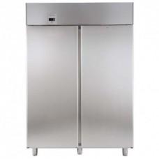 Холодильный шкаф 2 двери/1 камера Electrolux Ecostore REX142FR