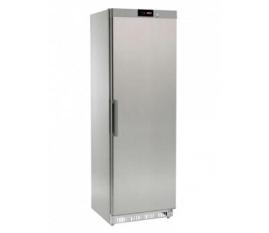 Холодильный шкаф 1 дверь/1 камера Amitek AKD400R S/S