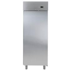 Холодильный шкаф 1 дверь/1 камера Electrolux 600л RS06P41F