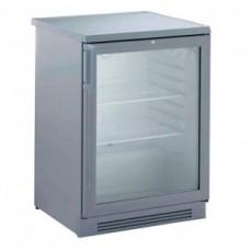Холодильный шкаф 1 дверь/1 камера Electrolux 160 л RUCR16G1V