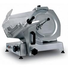 Слайсер 250 мм Electrolux Ременной привод EUROPA250