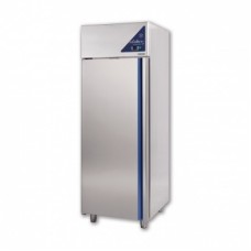 Холодильный шкаф 1 дверь/1 камера Dal Mec (Италия) 600л. ECC600TN