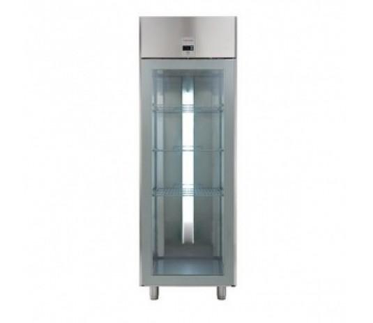 Холодильный шкаф 1 дверь/1 камера Electrolux Ecostore RE471GR