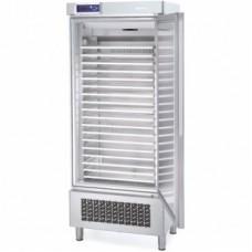 Холодильный шкаф 1 дверь/1 камера Infrico (Испания) 500л A 850 T/F Past