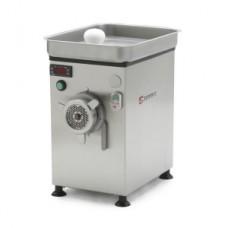 Мясорубка 250 кг/час Sammic (Испания) для замороженных продуктов PS-22R III
