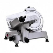 Слайсер 250 мм Electrolux Ременной привод MSL25B