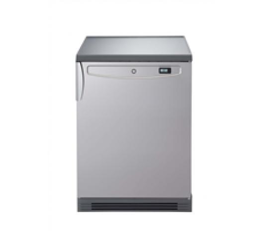 Холодильный шкаф 1 дверь/1 камера Electrolux 160 л RUCR16W1