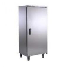 Холодильный шкаф 1 дверь/1 камера Electrolux 400 л R04PVF4
