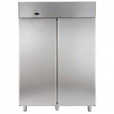 Холодильный шкаф 2 двери/1 камера Electrolux Ecostore RE4142FN