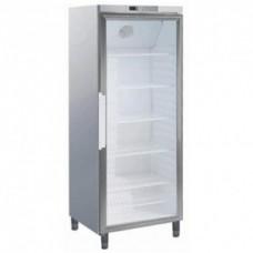 Холодильный шкаф 1 дверь/1 камера Electrolux 400 л R04PVG4