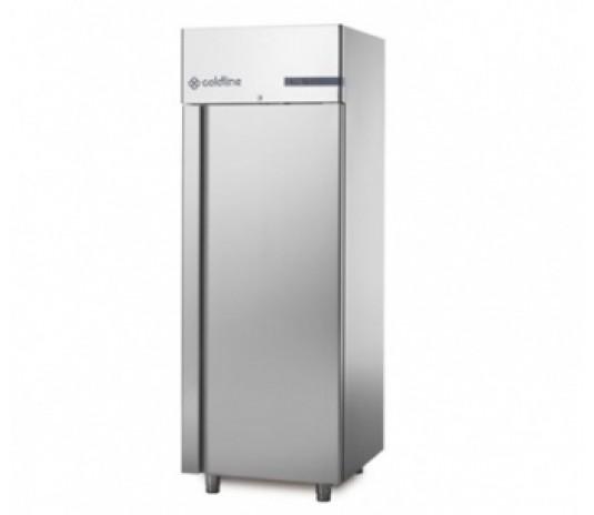 Холодильный шкаф 1 дверь Coldline (Италия) 700 л A70/1M