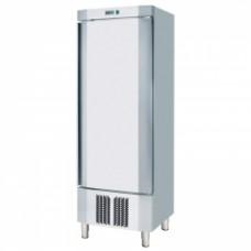Холодильный шкаф 1 дверь/1 камера Infrico (Испания) Infricool 350 ASN400II