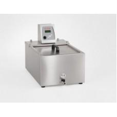 Sous-Vide Термопроцессор Palux (Германия) ванна 46л SousChef GN 2/1