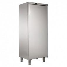 Холодильный шкаф 1 дверь/1 камера Electrolux 400 л R04NVF4