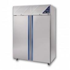 Холодильный шкаф 1 дверь/1 камера Dal Mec (Италия) РCC1400T2FH