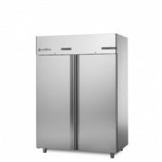 Холодильный шкаф 2 двери Coldline (Италия) 700+ 700л. A140/2MP