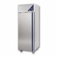 Холодильный шкаф 1 дверь/1 камера Dal Mec (Италия) кондитерский PPCC700T2PARU
