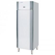 Холодильный шкаф 1 дверь/1 камера Infrico (Испания) Infricool ASG700II