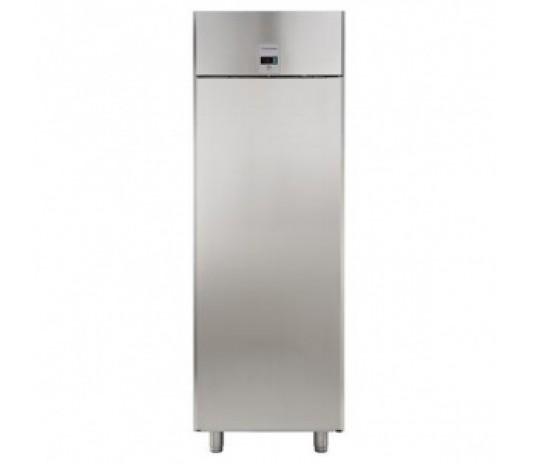 Холодильный шкаф 1 дверь/1 камера Electrolux Ecostore RE471FN