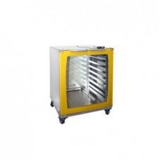 Расстоечный шкаф расстоечный шкаф Unox (Италия) XL135