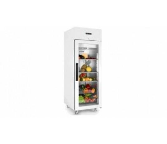 Холодильный шкаф 1 дверь/1 камера Gort (Польша) 515 л CMT1111-062GL                  (Gastro Profi)