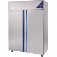Холодильный шкаф 2 двери/1 камера Dal Mec (Италия) Antartide Easy ECC1400TN
