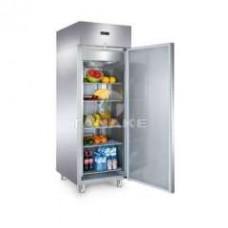 Холодильный шкаф 1 дверь/1 камера Gort (Польша) 700л CMR1101-070GP       (ECO+)