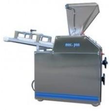 Делитель вакуумно-поршневой Macpan (Италия) 1000-2400шт/час SV/ES600