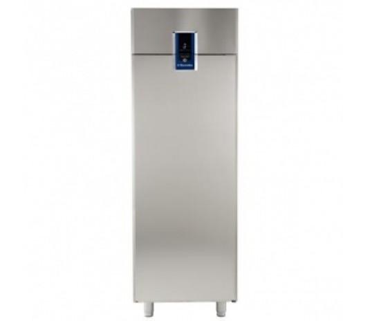 Холодильный шкаф 1 дверь/1 камера Electrolux Ecostore Premium ESP71FR