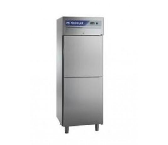 Холодильный шкаф 1 дверь/1 камера Modular (Италия) 700л. 702 TNN