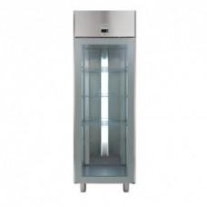 Холодильный шкаф 1 дверь/1 камера Electrolux Ecostore REX71GR