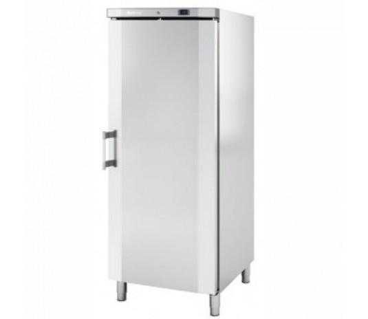 Холодильный шкаф 1 дверь/1 камера Infrico (Испания) 600л AC600R