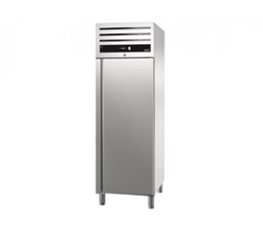 Холодильный шкаф 1 дверь/1 камера ASBER 700л. GCP-701 R