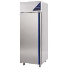 Холодильный шкаф 1 дверь/1 камера Dal Mec (Италия) Antartide Easy ECC700TN