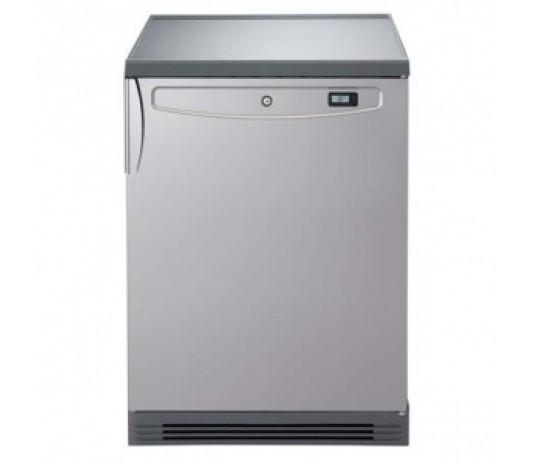 Холодильный шкаф 1 дверь/1 камера Electrolux 160 л RUCR16X1