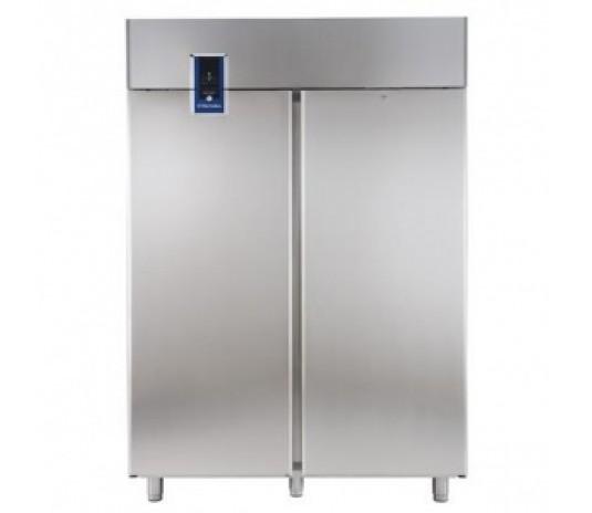 Холодильный шкаф 2 двери/1 камера Electrolux Ecostore Premium ESP142FR