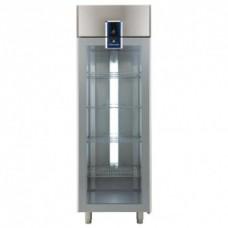 Морозильный шкаф 1 дверь/1 камера Electrolux Ecostore Premium ESP71GF