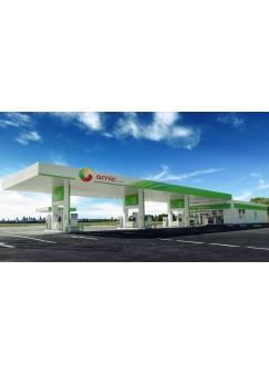 Amic Energy