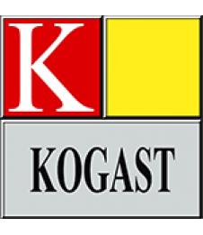 Kogast
