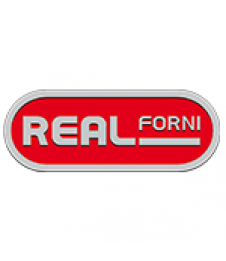 REAL Forni