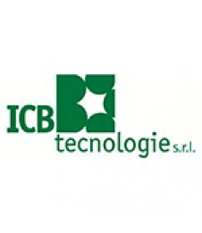 ICB Тecnologie