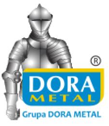Dora-metal (Польша)